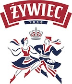 Zywiec, Official Sponsor of the NYPFF 2014